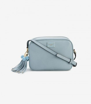 Long Style Multi-functional Hand Purse