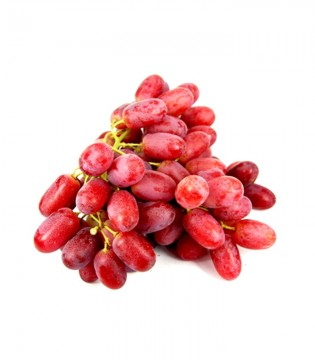 Red Barhi dates