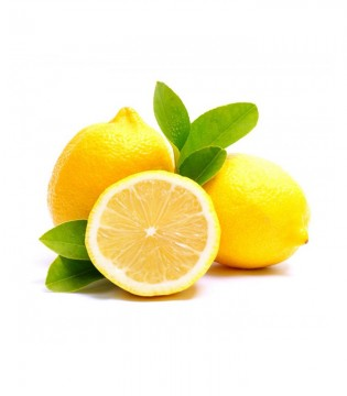 Healthy Lime