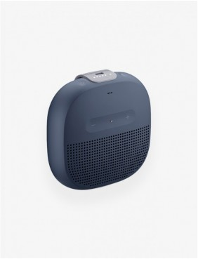Bose Sound Link Micro 783342-0500 Waterproof Bluetooth Speaker