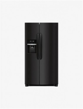 Samsung 885L 4 Star Frost Free Double Door